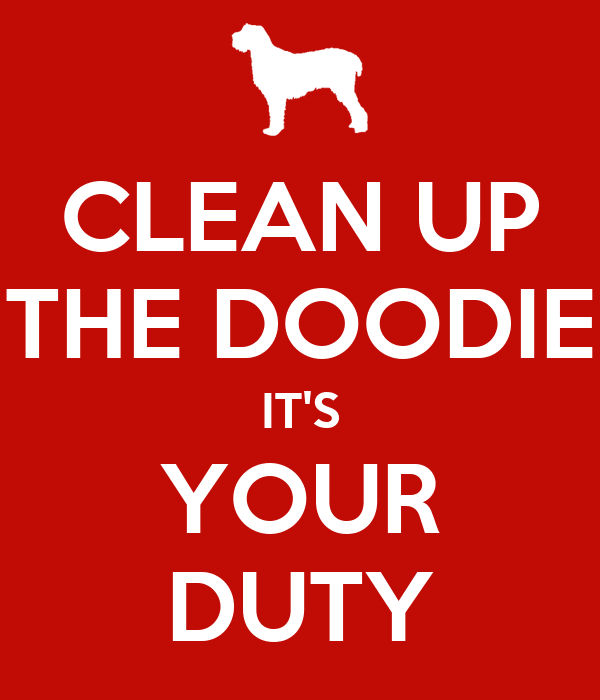 clean-up-the-doodie-it-s-your-duty